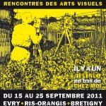 VT 2011 affiche 120x176 LOGOS PART
