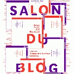 Affiche Salon du Blog Siana