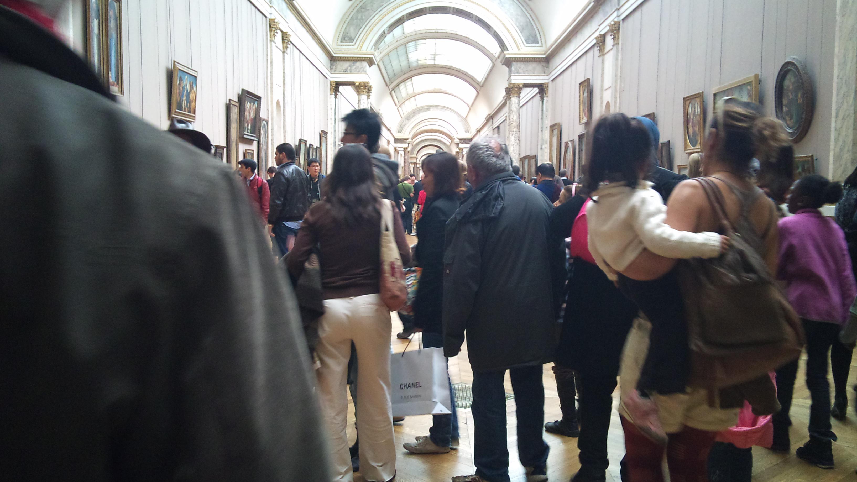 Louvre-sortie-2014