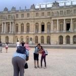 Versailles-sortie_2014