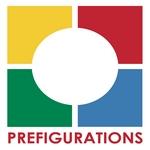 logo-prefigurations