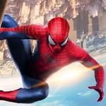 Amazing Spider-Man 2 – Mercredi 14 mai, 20h – Cinéma Les Cinoches, Ris-Orangis