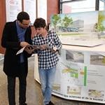 Application «Villes & Toiles» : le projet voit le jour !