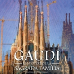 CINE-ART : Gaudi – Vendredi 13 juin 2014, 20h – Ciné 220, Brétigny-sur-Orge