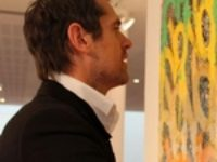 FESTIVAL : Juillet / Août / Septembre / Octobre 2014 – Brétigny /Evry / Ris Orangis