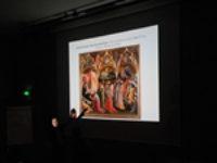 Retour sur…. «Florence et Bagdad 1572», par Audrey MOUTARDIER