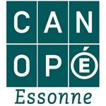 Retour sur… Nos interventions pédagogiques du réseau Canopé Essonne