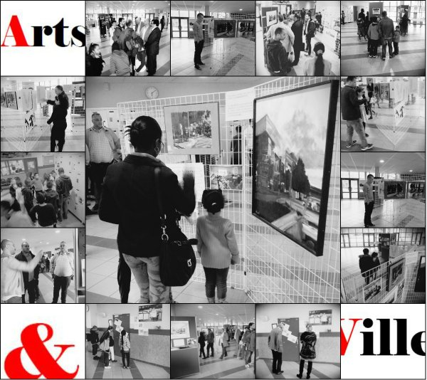collage_vernissage-64d20