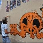 2_comm_evry_graffiti_1_barsamian_ruestick3