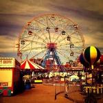 Mardi 30 septembre 2014, 19h – THEATRE DE L'AGORA, Evry