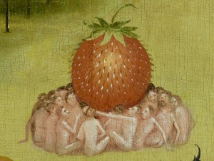 bosch_hieronymus_-_the_garden_of_earthly_delights_central_panel_-_detail_strawberry2