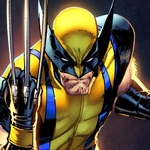 573160-hugh-jackman-to-quit-wolverine-why-x-men-need-not-miss-him
