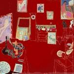Henri-Matisse-L'Atelier-rouge-1024x838