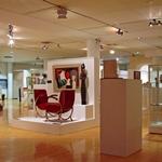 Musée des Années 30 - Espace Landowski (Boulogne)
