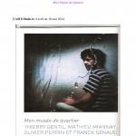 RDP L'oeil Urbain du 4 avril au 18 mai 2014 (2)