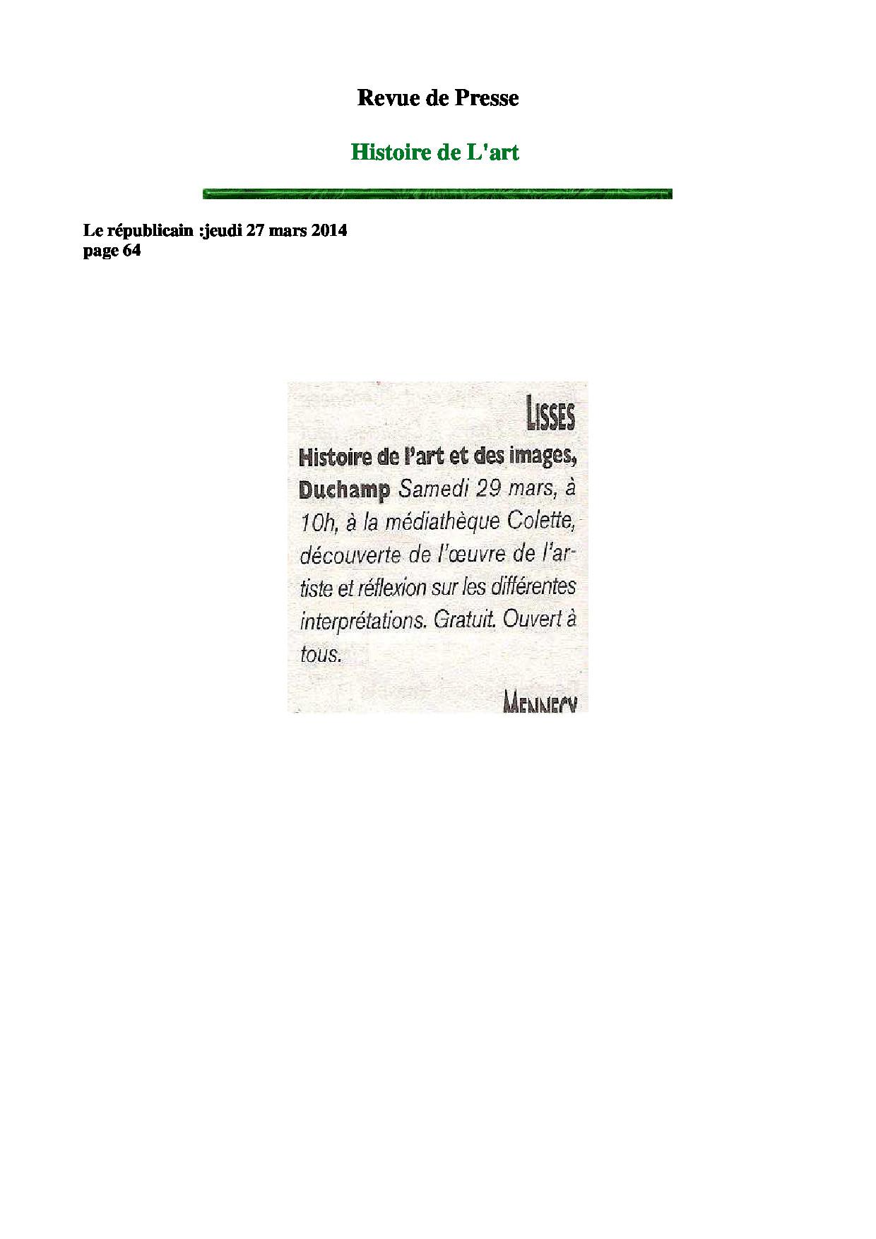 RP Le republicain 27mars 2014 page 63