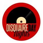 129503-disquaire-day-nights-les-concerts-de-cloture-a-paris