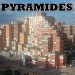 pyamides