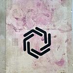 Le Street Art, ça continue !