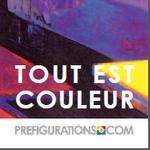 Histoire de l'Art des Couleurs 2015 / 2016 - TOUT EST COULEUR