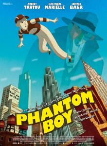 0_phantomboy