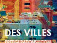 HDA – Utopies – Samedi 10 octobre 2015, 10h – Médiathèque Colette, Lisses
