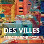Histoire de l'Art et des Images 2015 / 2016 - DES VILLES