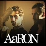 aaron7