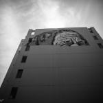 ECB-wallstreetart-06-17