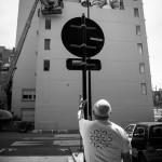 ECB-wallstreetart-06-17-6