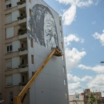 ecb-wallstreetart-06-17-21