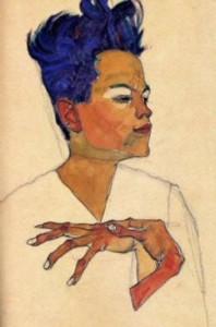 6-egon-schiele-le-culte-du-moi-aquarelle.1259873345.thumbnail