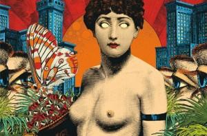 LA-FEMME-COVER-