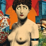 LA-FEMME-COVER 2