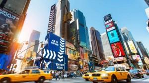 corporate-center-new-york