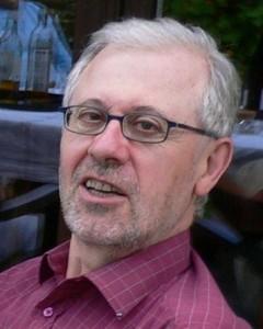 2007 07 13 JARRIGE Henri