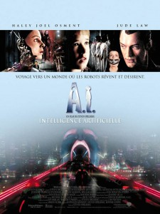 AI-intelligence-artificielle-affiche