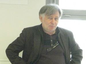 Bernard Paurd-Mars 2010