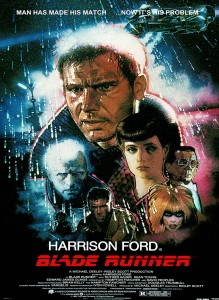 Blade_Runner affiche