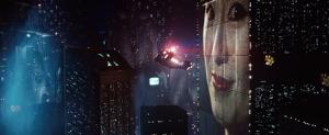 Blade_Runner_visuel
