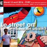 COLLOQUE Street Art_bis