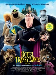 Hotel_Transylvanie-affiche