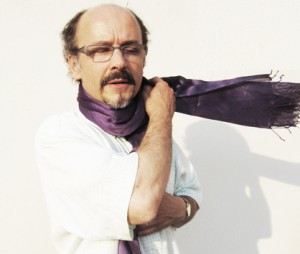 Joël Giraud