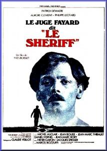 Juge_Fayard_dit_le_sheriff-affiche