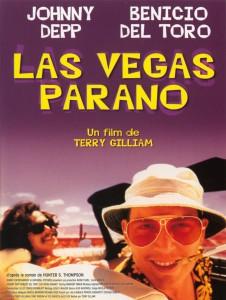 Las_Vegas_Paranoaffiche