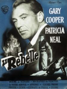 Le-Rebelle_affiche