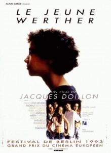 Le_Jeune_Werther-affiche