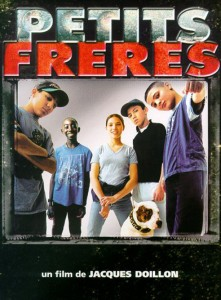 Petits_Freres-affiche