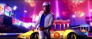 Speed-racer-visuel