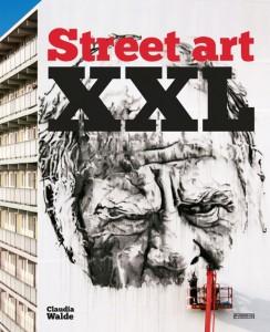 artctualit-street_art_xxl_couv